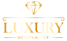 escorts luxury montreal