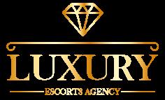escorts luxury montreal