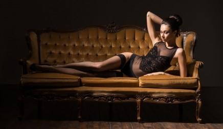 agence escorte luxury montreal